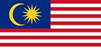 马来西亚签证_马来西亚旅游签证_马来西亚个人旅游签证_北京送签