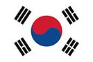 杭州哪里办理韩国签证出签率比较高-韩国自由行签证办理攻略