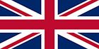 英国旅游签证办理流程 河南户口办理英国签证所需资料及费用 英国旅游商务签证办理流程