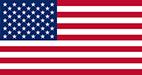 河南户口办理美国签证所需资料 美国签证费用最低多少 河南人办美国旅游签证办理流程