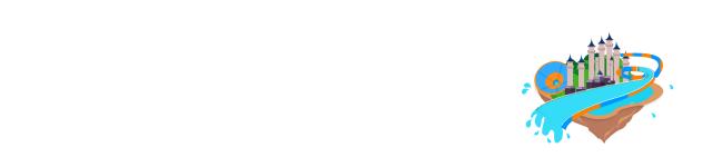 2015年5月3日梧州到贵阳机票
